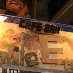 人生が変わる場所 Cafe&Bar SmileEarth