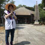 楽しい楽しい四国旅行〜その3〜
