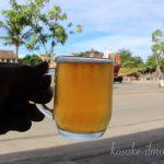 激安ビールを見つけたホイアン最終日!